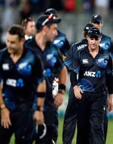 क्रिकेट खिलाड़ियों से ज्यादा मजेदार हैं उनकी टीमों के रिकॉर्ड