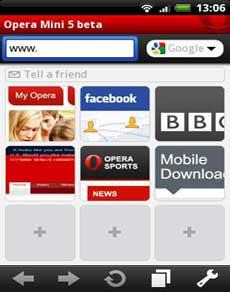 ये apps बचाएंगे आपके स्मार्टफोन का डाटा
