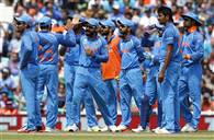 चैंपियंस ट्रॉफी : द. अफ्रीका को रौंदकर टीम इंडिया पहुंची सेमीफाइनल में