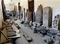 संग्रहालय दिवस पर पटना संग्रहालय में प्रदर्शनी का आयोजन, देखें तस्वीरें