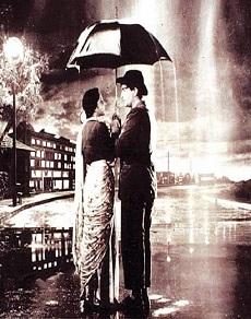 photos: बॉलीवुड और बारिश, जानिए 5 आइकॉनिक फ़िल्मी दृश्यों के बारे में