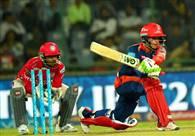 तस्वीरें : आईपीएल-10 में झलक तो दिखाएंगे और फिर गायब हो जाएंगे ये विदेशी खिलाड़ी