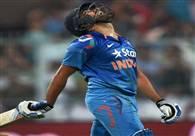 100 रन के पास पहुंचते ही क्यों डरने लगते है ये दिग्गज खिलाड़ी
