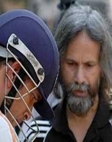 इस आदमी की कुर्बानी से क्रिकेट को मिला था सचिन नाम का सितारा