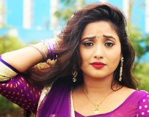 pics: ये है भोजपुरी क्वीन, करती है दर्शकों के दिलों पर राज