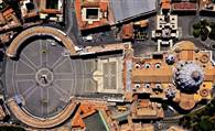 तस्वीरें : शिवलिंग के आकार में बसा है पूरा शहर, जानिए क्या है वजह