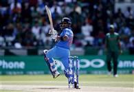 चैंपियंस ट्रॉफी 2017: रोहित, कोहली ने बांग्लादेश को रौंदा, फाइनल में पाकिस्तान से भिड़ंत