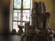 जानें, क्यों 4 द्वारों और 11 तालों में बंद है भगवान विष्णु की ये दुर्लभ मूर्ति