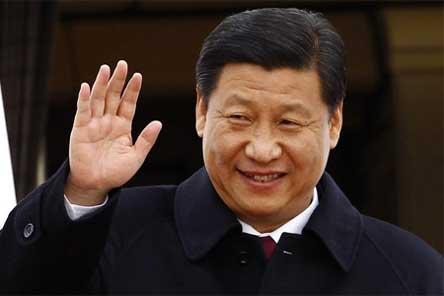 Image result for चीन राष्ट्रपति