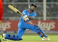 Photos: भारतीय कप्तान विराट समेत ये दिग्गज नहीं लगा पाए टी-20 में शतक