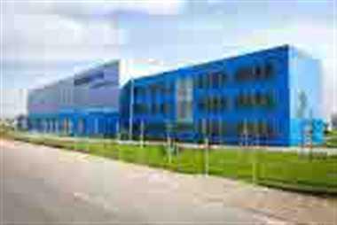 एसएससी ने रद की 13 केन्द्रों की परीक्षा