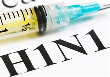 स्वाइन फ्लू की वैक्सीन असरदार या बेकार?