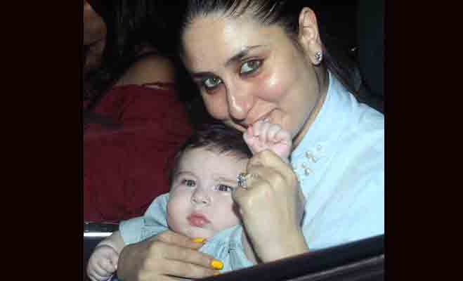 kareena kapoor,kareena kapoor khan,kareena size zero,kareena size zero figure,kareena not going gym,kareena birth baby taimur