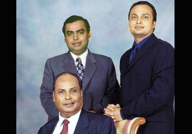 mukesh ambani,mukesh ambani birthday,billionaire mukesh ambani,mukesh ambani surprising facts,mukesh ambani birthday special