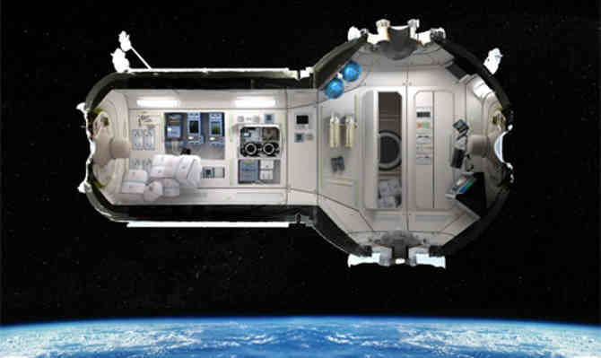 iss,five star hotel,international space station,science news,space science,five star hotel in international space station,nasa,5 star hotel in iss,roscosmos,russian space agency,aerospace,astronaut