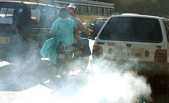 bs iv,bs vi,air pollution,bharat stage,bharat stage emission norms,bharat stage norms,bharat stage standards