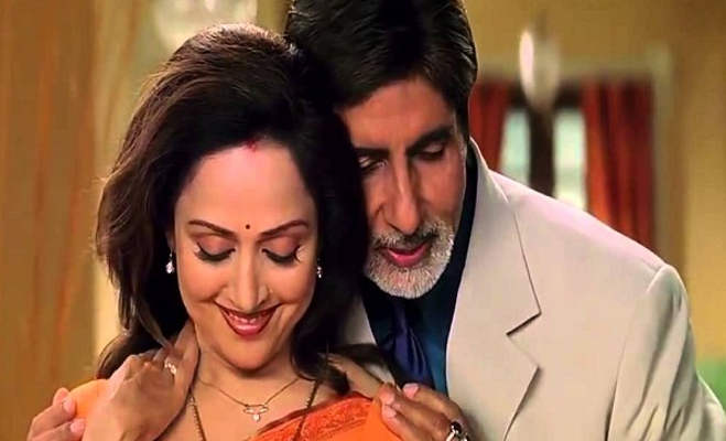 sridevi,sridevi rejected fims,bollywood,bahubali,dar,beta,mohabbatein,ajooba,baghban,amitabh bachchan,sridevi bollywood career,bollywood,sridevi death,sridevi funeral,superstar sridevi