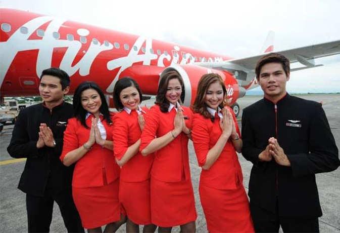 दुनिया की 10 सस्ती एयरलाइंस : टॉप पर Air Asia, करा रही 99 रुपये में हवाई सफर