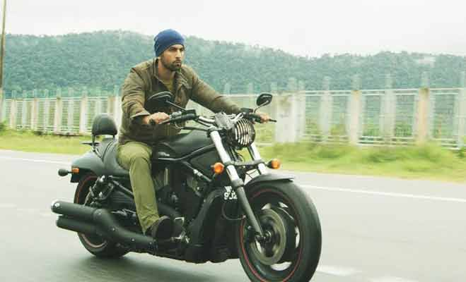 top 10,top 10 bollywood stars,bollywood stars,bikes collection,bollywood stars bikes collection,bollywood news,bollywood,harley davidson,suzuki hayabusa,salman bike,john abraham bike