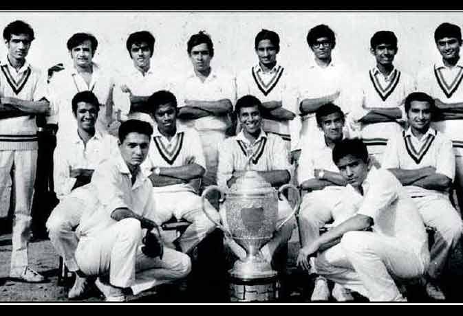 गुमनामी में खो गए ये क्रिकेटर्स भी बन सकते थे तेंदुलकर और धोनी