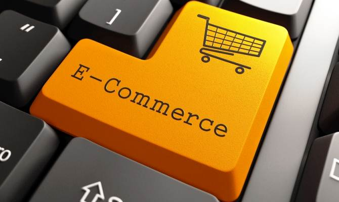 umeedein,umeedein 2018,ecommerce,ecommerce website,ecommerce businesss,ecommerce in india,industry in future,indian industry in future,ecommerce growth in 2018,small scale industry,medium scale industry,dinesh agarwal india mart,india mart,national news