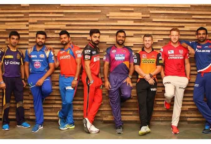 जब जडेजा हुए बैन, श्रीसंत को पड़ा थप्पड़, IPL से जुड़े 10 सबसे बड़े विवाद