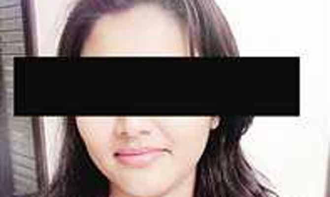 सॉफ्टवेयर इंजीनियर युवती को किडनैप कर पूर्व मंत्री का टॉर्चर