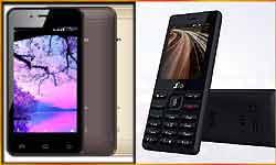 जियो के फ्री 4जी फोन के मुकाबले Airtel लाया 1399 का स्मार्टफोन! जानिए 5 बड़े अंतर