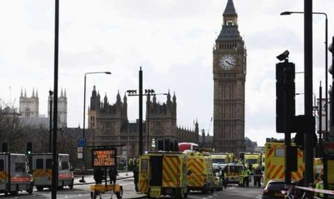 London Attacks, London Parliament attack, London attack, london terror attack, london terror attack news, london terror attacker, london terror suspect, terror attack london, westminster, british parliament, theresa may