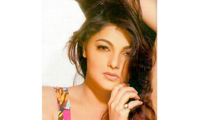 bollywood news,bollywood gossips,bollywood actress,mamta kulkarni,controversial actress,birthday special,mamta kulkarni birthday,happy birtday mamta kulkarni,top ten facts about mamta kulkarni