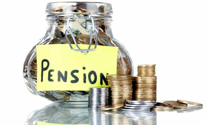 pension,retirement plan,eps,pf,epf,employee pension,pension plan,minimum monthly pension,eps 95,pensioners body,abour minister,koshiyari committee recommendation
