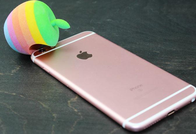 iPhone 7 की 15 बातें जो लीक होकर सामने आईं