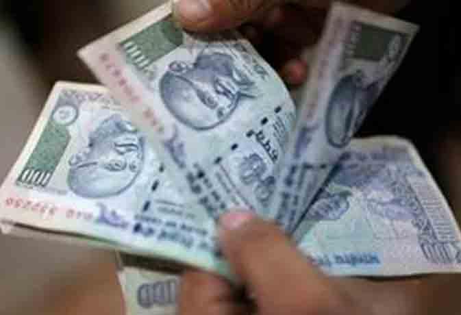 अब आएगा 100 रुपये का नया नोट, जानें पुराने नोटों का क्या होगा