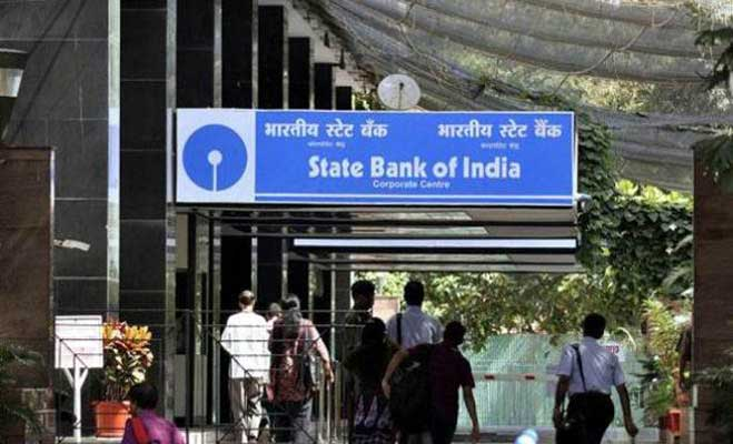 sbi minimum balance,sbi minimum balance cut,sbi minimum balance cut to rs 1000,sbi,sbi minimum balance charges,state bank of india