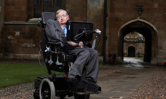 science news,stephen hawking,scientist stephen hawking,stephen hawking death,stephen hawking death in cambridge ,big bang,pre big bang physics,big bang theory,space science,science news hindi,stephen hawking new big bang theory
