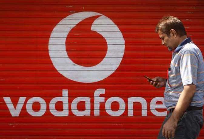 वोडाफोन और आईडिया के हाथ मिलाने से ग्राहकों को होंगे ये फायदे