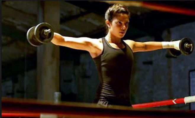 kajol,kajol weight loss,bollywood actress fit,actress gym,sushmita sen,sushmita sen abs,sushmita abs,priyanka chopra,deepika padukone,parineeti chopra
