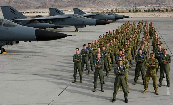 interesting news,world powerful air force,top ten powerful air force,india,united states of america,russia,israel,united kingdom,china,france,germany,australia,japan,interesting facts news hindi,interesting articles in hindi,funny news hindi