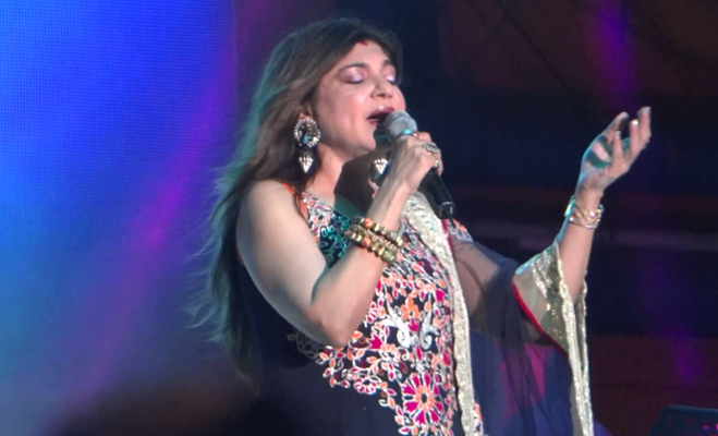 bollywood news,bollywood star,bollywood,bollywood singers,kumar sanu,udit narayan,sonu nigam
