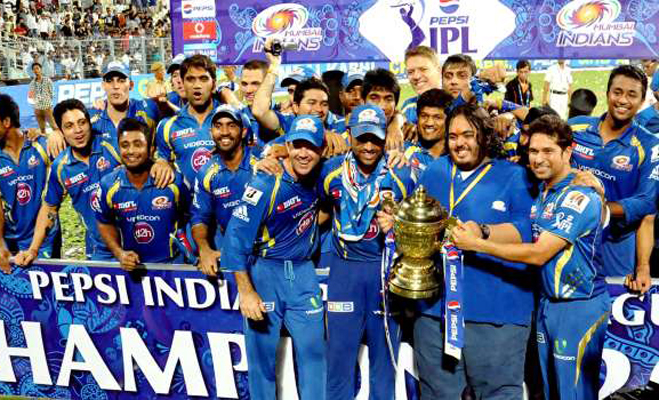 ipl,ipl 2017,ipl moments,ipl history,ipl unforgettable moments,bollywood in ipl,ipl and bollywood stars,ipl and bollywood