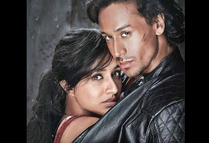 Movie Review: मार्शल आर्ट का जबर्दस्त तड़का है रोमांस-एक्शन से भरपूर फिल्म 'बागी' में...