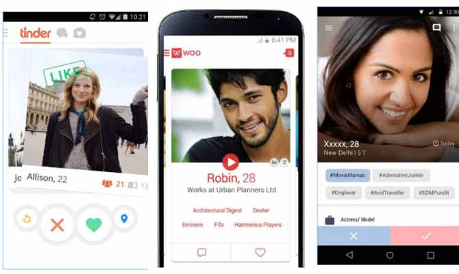 dating app,best dating apps 2017,tech news in hindi,best dating app for hooking up,best dating app for relationship,best free dating app 2017,dating app romance,best dating app in india,top 10 dating app,top 10 dating app in india,tinder,trulymadly,woo,aisle dating app,quackquack app,frivil dating app,bloomy app,bumble vating app,happn dating app