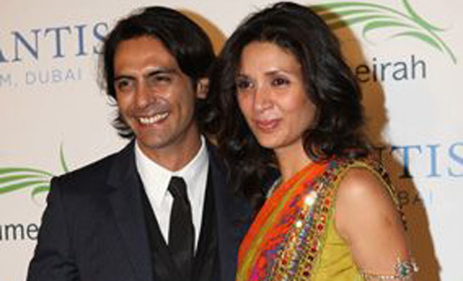 bollywood news,bollywood gossips,bollywood couples,bollywood couples age differences,bollywood celebrities younger than wives,abhishek bachchan,aishwarya rai,kunal khemu,soha ali khan,shirish kunder,farah khan,arjun rampal,mehr jessia,raj kundra,shilpa shetty,aditya pancholi,zarina wahab,karan singh grover,bipasha basu