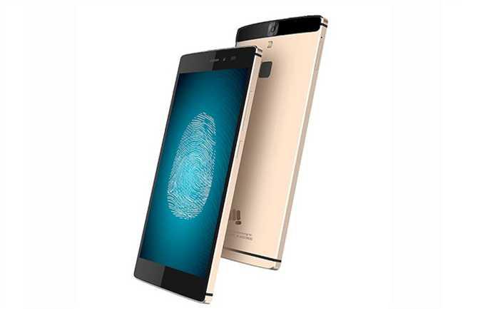 25 घंटे टॉकटाइम देने वाला माइक्रोमैक्स का बजट स्मार्टफोन लॉन्च