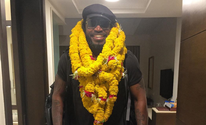 chris gayle,chris gayle batting,rcb,ipl,ipl 2017,chris gayle in ipl,chris gayle batting ability