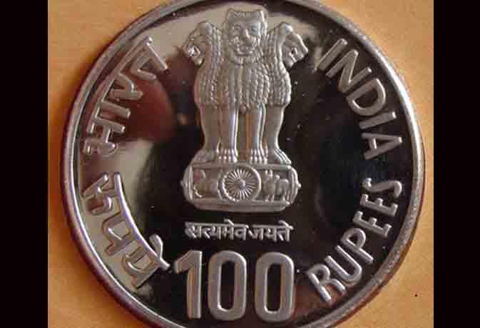 100 रुपये के सिक्के पर MGR, जानें 10 बातें