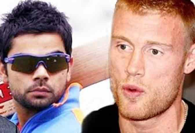 IND vs ENG पांच चर्चित ODI : किसी ने शर्ट उतार दी तो किसी की सेंचुरी भी नहीं जिता पाई मैच