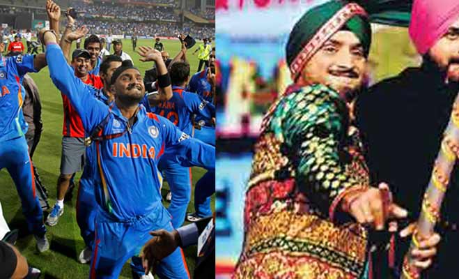 mushfiqur rahim,mushfiqur rahim naagin dance,cricketers dance,indian cricketers dance