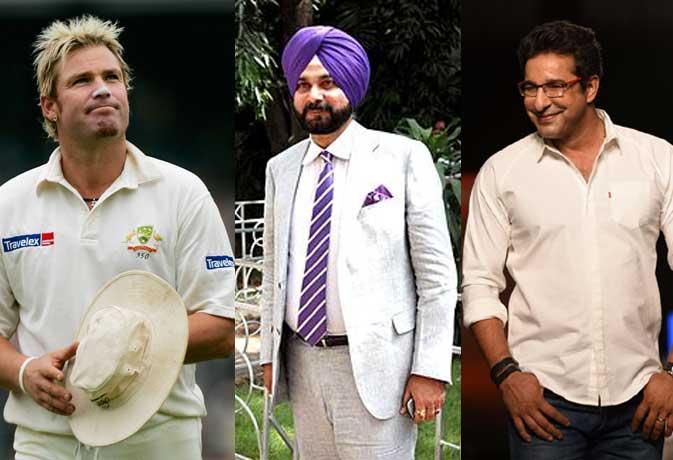 6 मशहूर क्रिकेटर्स जिनपर लगे कभी मारपीट तो कभी रेप के आरोप
