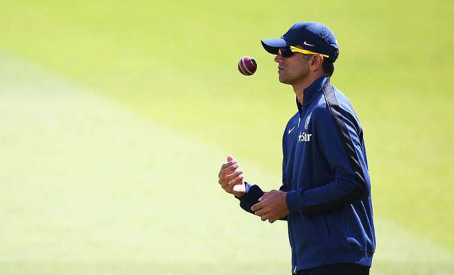 rahul dravid birthday,happy birthday rahul dravid,राहुल द्रविड़,former cricketer rahul dravid,rahul dravid facts,rahul dravid records,rahul dravid test record